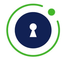 Online Privacy Reviews logo image