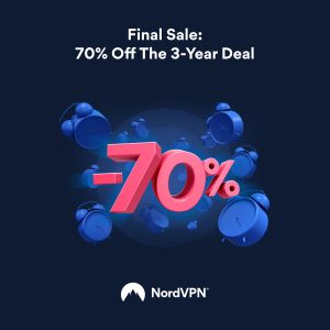final sale 2020 3-year deal
